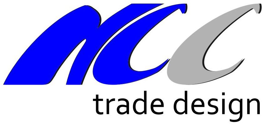 /Media/Images/Referinte/16_NCC_DESIGN_TRADING.jpg